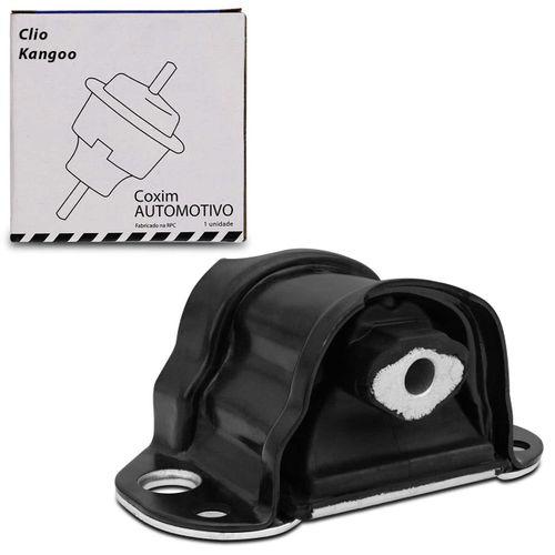 Coxim-Motor-Dianteiro-Clio-Kangoo-Lado-Direito-Hidraulico-1.0-connectparts---1-