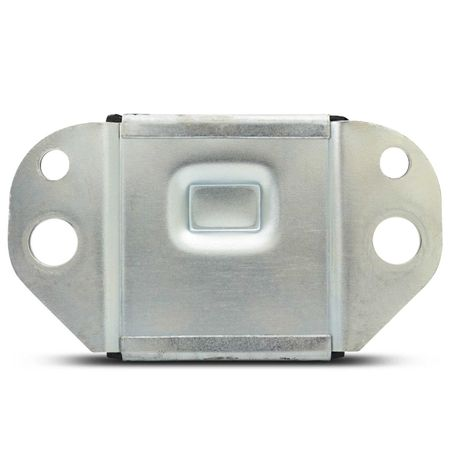 Coxim-Motor-Dianteiro-Clio-Kangoo-Lado-Direito-Hidraulico-1.0-connectparts---4-