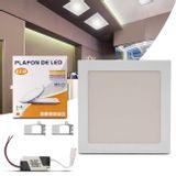 Plafon-De-Led-18W--18Wbf-connectparts---1-
