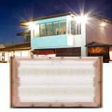 Luminaria-De-Led-S531-Refletor-100W-connectparts---1-