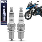 Kit-Jogo-2-Velas-de-Ignicao-Iridium-NGK-BMW-R1200-GS-DCPR8EIX-connectparts---1-