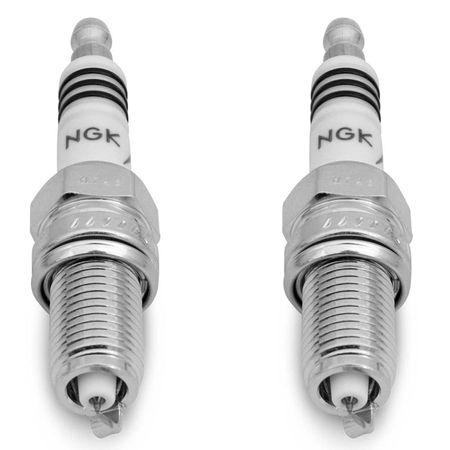 Kit-Jogo-2-Velas-de-Ignicao-Iridium-NGK-Harley-Davidson-V---Rod-02-a-05-DCPR8EIX-connectparts---3-