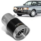 Ponteira-de-Escapamento-Carbox-Racing-Gol-G1-G2-G5-e-G6-Extreme-Turbo-Carbono-Aluminio-Polido-connectparts---1-