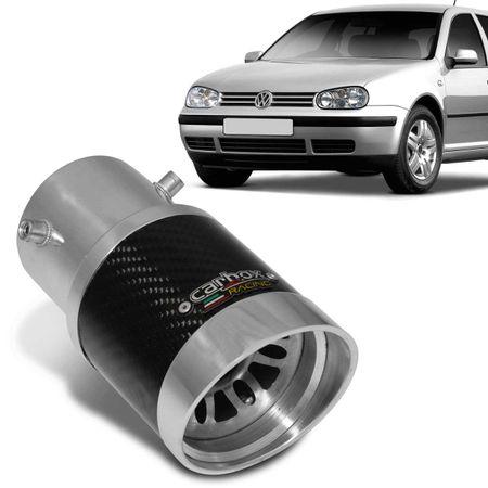 Ponteira-de-Escapamento-Carbox-Racing-Golf-Ate-2003-Extreme-Turbo-Carbono-Aluminio-Polido-connectparts---1-