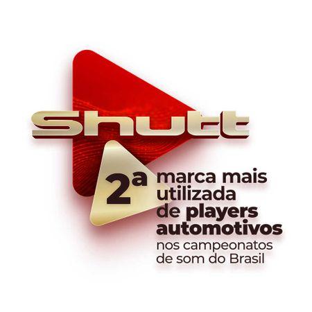 MP3-Player-Automotivo-Shutt-Montana-1-Din-5-