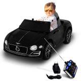 Carro-Eletrico-Bentley-Exp12-com-Controle-Remoto-12v-Preto-connectparts---1-