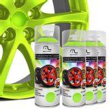 Kit-Spray-Envelopamento-Liquido-400ml-Multilaser-Multiuso-Amarelo-Fluorescente-connectparts---1-