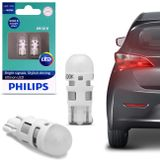 Par-Lampada-Led-Vision-T10-Pingao-Philips-5500K-connectparts--1-