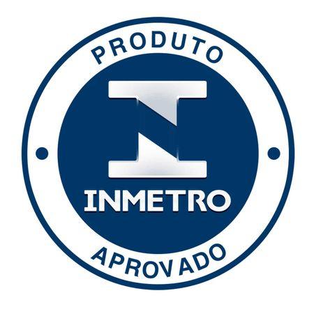 Kit-Relacao-Transmissao-Suzuki-GSF1200-Bandit-1995-A-2005-Temperada-Preta-S00209X-Xtreme-CONNECTPARTS---5-