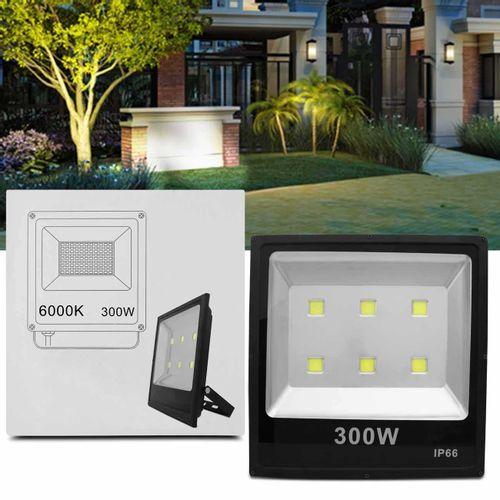 Luminaria-Dee-Led-Refletor-300W-connectparts---1-