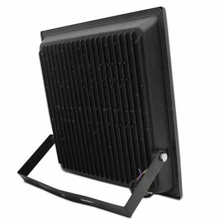 Luminaria-Dee-Led-Refletor-300W-connectparts---3-