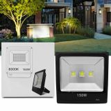 Luminaria-De-Led-Refletor-150W---3-Leds-Ip66-connectparts---1-