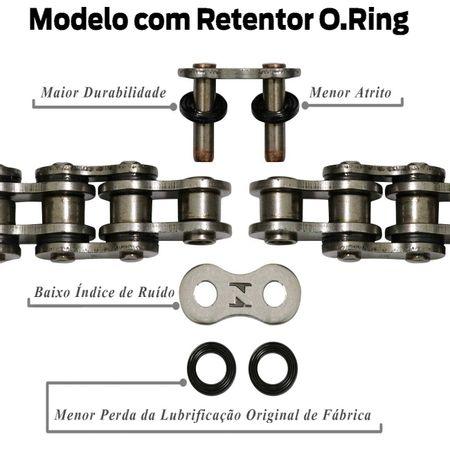 Kit-Relacao-Transmissao-Honda-XLX250-1984-A-1993-H02495X-Xtreme-connectparts--4-