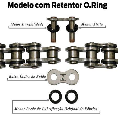 Kit-Relacao-Transmissao-Dafra-Next250-2013-2018-D00344X-Xtreme-connectparts---4-