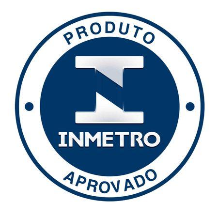 Kit-Relacao-Transmissao-Dafra-Next250-2013-2018-D00344X-Xtreme-connectparts---5-