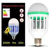 Luminaria-De-Led-Mosquito-Killer-K-K686-15W---Verde-220V-connectparts---1-