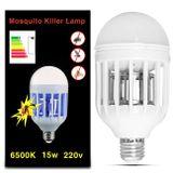 Luminaria-De-Led-Mosquito-Killer-K-K686-15W---Branco-220V-connectparts---1-