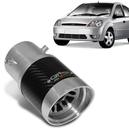 Ponteira-de-Escapamento-Carbox-Racing-Fiesta-Ate-2003-Extreme-Turbo-Carbono-Aluminio-Polido-connectparts---1-