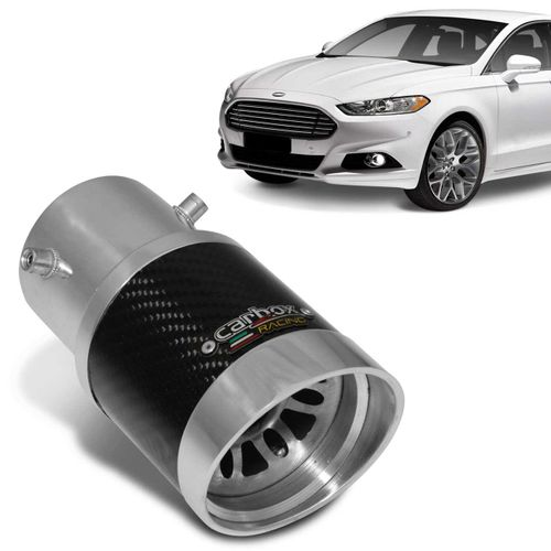 Ponteira-de-Escapamento-Carbox-Racing-Fusion-Extreme-Turbo-Carbono-Aluminio-Polido-connectparts---1-