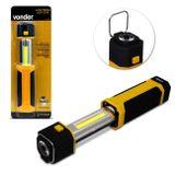 Lanterna-Led-Vonder-2-em-1-LLV201-Luz-Pendente-e-Luz-Frontal-Com-Base-Magnetica-e-Corpo-Emborrachado-connectparts---1-