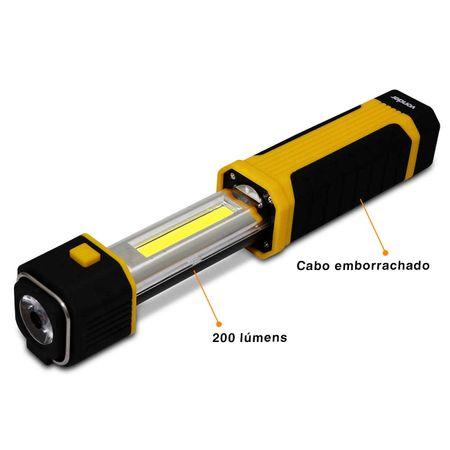 Lanterna-Led-Vonder-2-em-1-LLV201-Luz-Pendente-e-Luz-Frontal-Com-Base-Magnetica-e-Corpo-Emborrachado-connectparts---3-