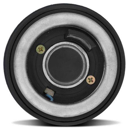 Cubo-G2-G3-G4-Parati-Saveiro-Santana-Golf-Polo-Seat-connectparts--3-