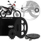 Kit-Relacao-Transmissao-Yamaha-XTZ125-2002-A-2012-Y04291X-Xtreme-connectparts---1-