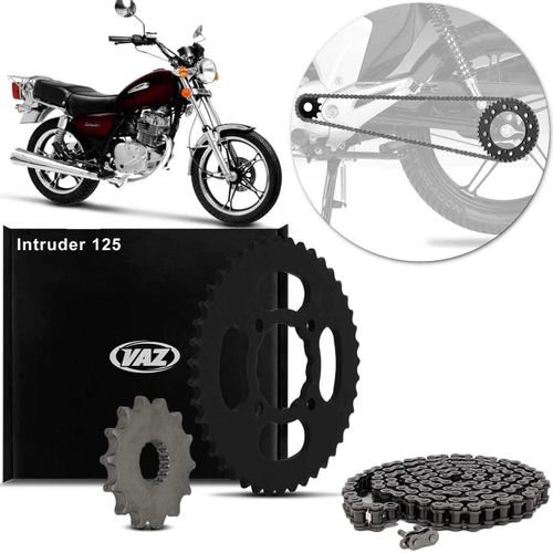 Kit-Relacao-Transmissao-Suzuki-Intruder-125-2001-2018-S01250X-Xtreme-connectparts---1-