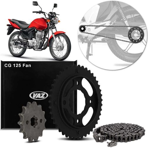 Kit-Relacao-Transmissao-Honda-CG125-Fan-2009-A-2013-H03869X-Xtreme-connectparts--1-
