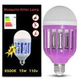 Luminaria-De-Led-Mosquito-Killer-K-K686-15W---Roxo-110V-connectparts---1-