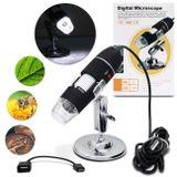 Microscopio-Digital-Usb-Zoom-500x-HD-Camera-2.0-MP-Profissional-8-LEDs-Preto-CONNECTPARTS---1-
