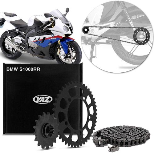 Kit-Relacao-Transmissao-BMW-S1000RR-2009-A-2011-C00212X-Xtreme-connectparts---1-