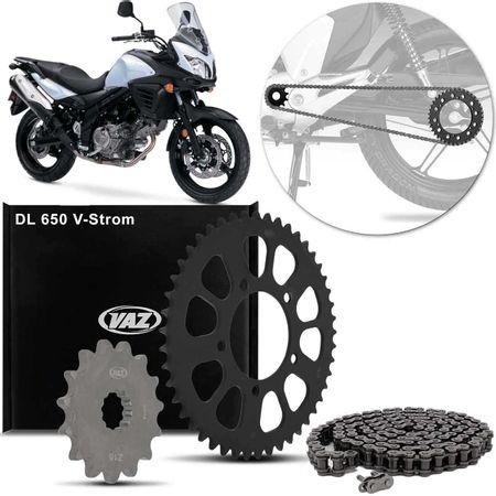 Kit-Relacao-Transmissao-Suzuki-DL650-V-Strom-2007-A-2017-S01283X-Xtreme-connectparts---1-