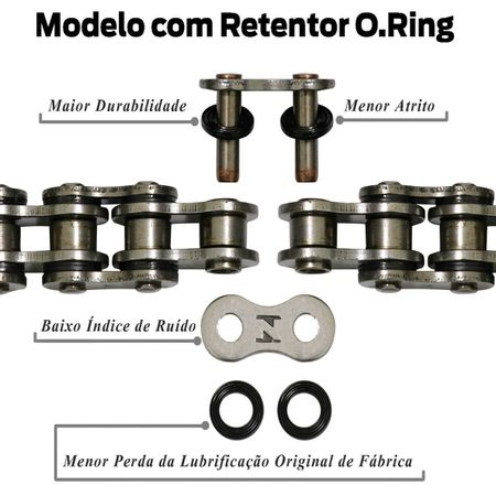 Kit-Relacao-Transmissao-Honda-XR200-1995-A-2003-H02667X-Xtreme-connectparts---4-