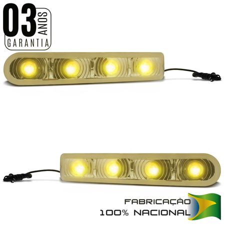 Pisca-Seta-Retrovisor-Com-4-LEDs-3-Cores-Slim-Seta-Universal-connectparts--2-