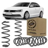 Jogo-de-Molas-Esportiva-Rebaixada-Jetta-TSI-2012-a-2018-Grafite-Suspensao-Tuning-Shutt-by-Red-Coil-connectparts---1-