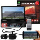 MP3-MP4-MP5-Player-Shutt-Daytona-TV-1-Din-Retratil-7---Camera-de-Re-Colorida-2-em-1-Universal-Preta-connectparts---1-
