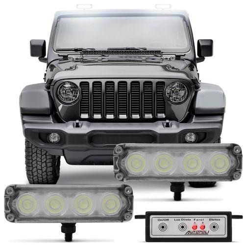 kit-farol-milha-strobo-slim-safety-car-4-leds-efeito-branco-connectparts--1-