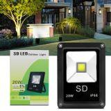 Luminaria-De-Led-Sd-Refletor-20W-connectparts---1-