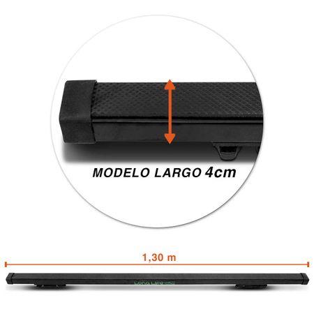 Rack-de-Teto-Universal-Long-Life-Barra-1300-mm-Preto-connectparts---3-