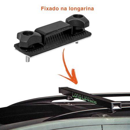 Rack-de-Teto-Universal-Long-Life-Barra-1300-mm-Preto-connectparts---5-