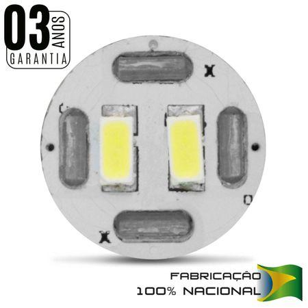 Lampada-Led-T10-Torre-6L-2W-12V-Branco-connectparts--2-