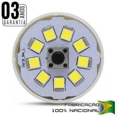 Lampada-Led-Flash-Ba15-3-Efeitos-12V-9W-Branco-connectparts--2-