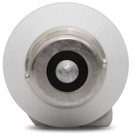 Lampada-Led-Flash-Ba15-3-Efeitos-12V-9W-Branco-connectparts--3-