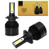 Kit-Lampada-Automotiva-Led-H7-Code-connectparts---1-