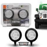 kit-farol-de-milha-3-em-1-autopoli-led-slim-universal-com-6-safety-car-strobo-farol-verde-connect-parts--1-