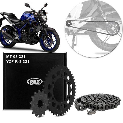 Kit-Relacao-Transmissao-Yamaha-MT03-321-520-2016-2018-Y04582X-Xtreme-connectparts---1-