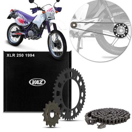 Kit-Relacao-Transmissao-Honda-XLR250-1994-A-1994-H02366X-Xtreme-connectparts---1-