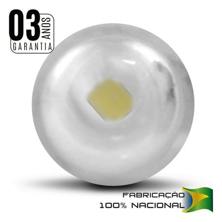 Lampada-Led-Esmagada-Grande-24V-Branca-connectparts---2-