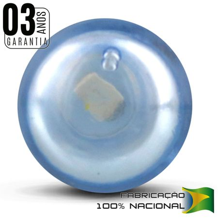 Lampada-Led-Esmagada-Grande-12V-Azul-connectparts---2-